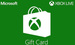 Purchase $100 Xbox Gift Card and Receive Bonus $25 Gift Card @ Prezzee