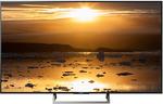 """Sony Bravia 55"""" KD55X8500E 4K UHD HDR TV $1651 Delivered @ VideoPro eBay"""