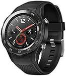 Huawei Watch 2 Wi-Fi Version $247.30 AUD Delivered @ Amazon ($181.91 USD + $7.98 USD delivery)