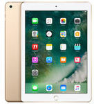 iPad (2017) 32GB Wi-Fi - Gold/Grey - $361.60 Shipped (HK) @ Dick Smith / Kogan eBay