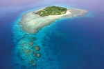 Virgin Australia - Return Airfares to Fiji from Sydney $480 / Adelaide $582 / Brisbane $595 / Perth $880 / Melbourne $668