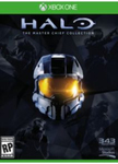 Halo The Master Chief Collection Xbox One CD Key $16.76 (63% off) @ Scdkey