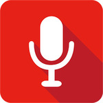 [Android] Voice Recorder Pro FREE (was $3.49), Clipboard Pro FREE (Was $3.49), Blue Light Filter Pro FREE (Was $3.69)