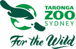 Free Taronga Zoo Calendar + 25% off Admission Coupon for February with This Weekend's Sunday Telegraph