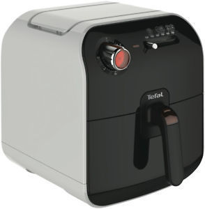 Tefal Fx1000 Fry Delight Air Fryer 103 20 The Good Guys