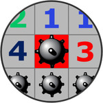 Minesweeper Pro Free @ Google Play Store (was $2.19)
