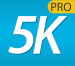 [iOS] 5K Trainer - 0 to 5K Runner FREE (Was $7.99) @ iTunes