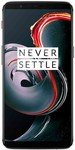 OnePlus 5T Midnight Black [Rooted Version] 6GB RAM 64GB $559 / 8GB RAM 128GB $659 Delivered (SG) @ Shopmonk