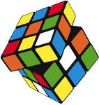 [iOS] 'Puzzle Cube AR' $0 (Was $2.49) @ iTunes