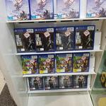 [VIC] Crash Bandicoot PS4 $25 @ EB Games Knox City