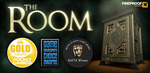 [Android] The Room $0.75 (Was $1.49) @ Google Play