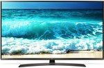 LG 55UJ634T 55 Inch Smart 4K UHD LED LCD TV - $949 Incl Delivery @ Appliances Online
