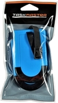 Taskmaster Slide Open Luggage Tag - 2 Pack $2 (Was $6.50) @ Bunnings Warehouse