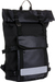 Smash Tracker Backpack $20 (Was $40) Black or Grey @ Big W C&C or + Postage