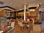 [WA] 50% off Food @ 2 Fat Indians (Monday - Thursday) @ Dimmi (Highgate, WA)