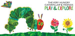 (Android) $0 FREE Very Hungry Caterpillar - Play & Explore (Was $4.99) @ Google Play