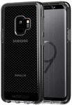 Win one of 5 x Evo Check cases for the Samsung Galaxy S9. @ GIRL.com.au