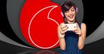 [Students] Vodafone 12mo SIM Only Plan, 30GB + Intl. Minutes, $40/Month