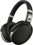 Sennheiser HD 4.50 Wireless Noise Cancelling Headphones $211 @ The Good Guys