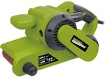 Rockwell Belt Sander 850 Watt $20, Rockwell Cordless Drill $25, Karcher Pressure Washer $100 @ Supercheap Auto