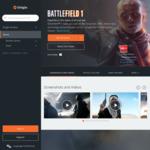 Battlefield 1 Standard [PC] AU$6.24, [XB1] AU$7.49 & Battlefield 1 Revolution [PC] AU$14.99, [XB1] AU$13.49 @ Origin/Microsoft