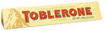 Toblerone Chocolate 360G $4.99 @ ALDI (Special Buys)