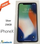 iPhone X 256GB (Black) $1499 Free Delivery @ Ausluck ($1424.05 After Price Match with Officeworks)