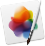 Pixelmator Pro $46.99, 50% off (Was $89.99) Mac App Store