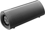 Tronsmart Element Pixie 15W Bluetooth Speaker $29.99 US (~$41.41 AU) + Free Express Delivery @ GeekBuying