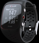 Win A Polar M430 GPS Running Watch from PrizeTopia