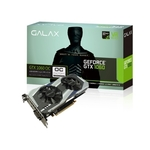 GALAX GTX1060 OC 6GB Graphics Card $297.02 Delivered @ Cedge_computers eBay