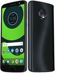 Motorola Moto G6 Plus $369.55 ($351.07 Officeworks Price Beat), Free Delivery @ Toby Deals
