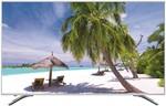 Hisense 43-inch P6 4K Ultra HD LED LCD Smart TV $559 @ Harvey Norman