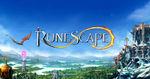 RuneScape Premier Club 12 Months Membership [MX $1020 / ~AU $69.07] via Mexican VPN