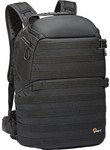 Lowepro ProTactic 450 AW Camera and Laptop Backpack US $95.99 (~AU $132.68) + Delivery @ B&H Photo Video