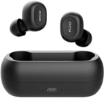 QCY T1C Bluetooth 5.0 TWS Earphones $17.69 US (~$24.48 AU), VIOFO A119 V2 Dashcam w/ GPS $65.99 US (~$91.33 AU) @ GeekBuying