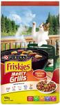 Friskies Adult Meaty Grills or Seafood Sensations 10kg $24.00 or $2.40 Per Kilo + Delivery (Free with Prime/ $49 Spend) @ Amazon