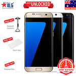 Samsung Galaxy S7 Edge 32GB G935F with 1 Year Warranty $420.80 Delivered @ Electronics Oz eBay