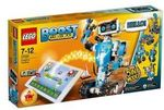 LEGO BOOST Creative Toolbox 17101 $141.55 Delivered @ Target eBay