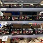 The Fabulous Food Company - Christmas Pudding 120g $0.75 @ Target