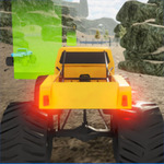[PC] $0 Heavy Muscle Cars Offroad (Was AU $2.95) @ Microsoft