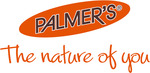Win 1 of 6 Palmer's Coconut Oil Prize Packs from Palmer's on Facebook / Instagram