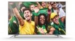 Hisense 55P7 4K TV $993 Delivered @ Buy Smarte