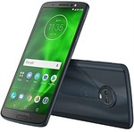 Motorola Moto G6 XT1925 3GB/32GB - Deep Indigo $229 Delivered (Grey Import) @ TobyDeals (Pricebeat $217.55 @ Officeworks)