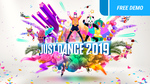 [Switch] Just Dance 2019 $34.97  (Was $69.95) @ Nintendo eShop