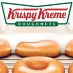[WA] Free Krispy Kreme Original Glazed Doughnut (First 6000 People on Thurs 4/4) @ Krispy Kreme (Hay St, Perth)