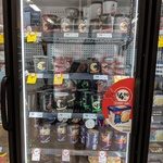 [NSW] Various Peter's Connoisseur 1 Litre Ice Cream $3.50 (Was $10) @ Coles Budgewoi, Central Coast