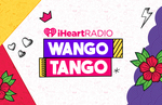Win a Trip to the iHeartRadio Wango Tango in LA for 2 Worth $8,600 from Australian Radio Network