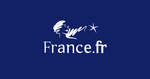 Win a Gastronomic Trip to France for 2 Worth $9,840 from French Tourist Bureau