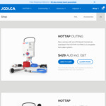 Joolca - 20% off Store Wide